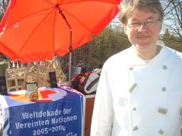 Gert Schmidt