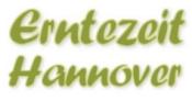 Erntezeit Hannover