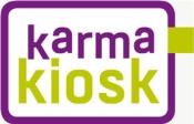 Karmakiosk